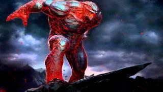 Addergebroed - Thermite