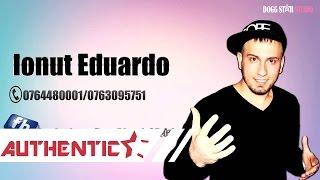 Ionut Eduardo - Clipele Cu Tine ( Oficial Audio )