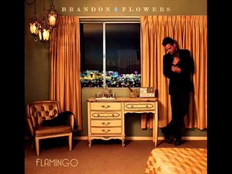 brandon-flowers-on-the-floor-lyrics-coldplaybox
