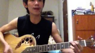 Rock 'n' Roll Delight (Cover) by Dimmy