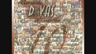 Las Mañanitas Happy Birthday - Mariachi Divas De Cindy Shea