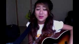 All In My Head (Cover) - Tori Kelly
