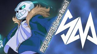 Sayonara Maxwell - Undertale - Megalovania [Dance Remix]
