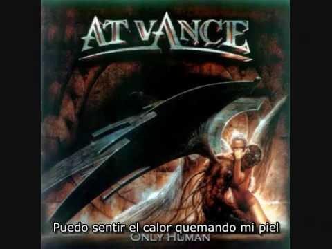 at-vance-take-my-pain-sub-espanol-bathoryfemale