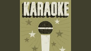Frontin' (Karaoke Version) (originally Performed By Pharrell & Jay-Z)