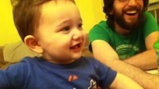 Wy watching the Muppets Bohemian Rhapsody