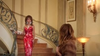 Progressive Insurance Commercial 2017 Susan Lucci The Turns We Take