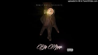 Hunna Loe Feat. MB Mopy - I DO IT