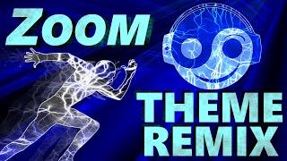 The FLASH – ZOOM Theme [Styzmask Remix]