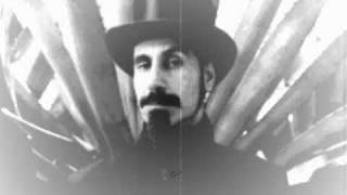 Serj Tankian Feed us (Acoustic) cover