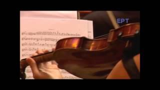 Eine Kleine Nachtmusik-Allegro Wolfgang Amadeus Mozart