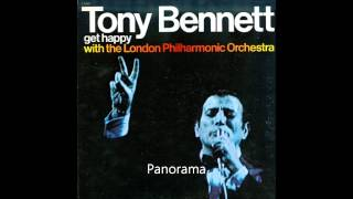 Tony Bennett  Let There Be Love