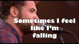 [HD] Passenger - Rolling stone Lyrics
