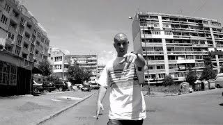 Hoodini - Утрешният Ден (Official Video)
