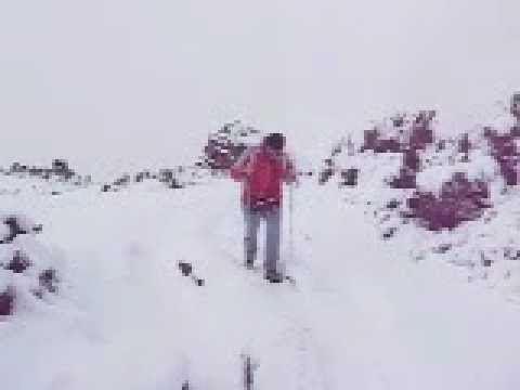 All Nepal Himalayan Adventure Treks everest trek
