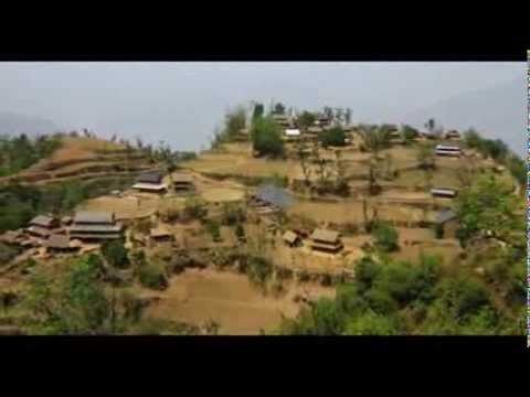 Nepal Kathmandu A Peek into Nepal Package Holidays Travel Guide Travel To Care