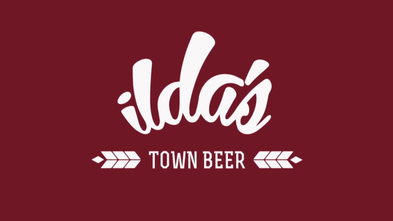 Video Cerveza Artesanal de ILDA'S TOWN BEER