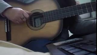 Oncemil - Abel Pintos COVER