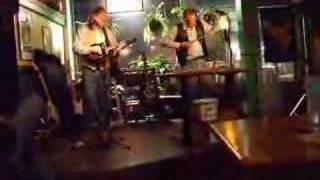 Mike Morningstar - Morgantown, WV - 1/26/06