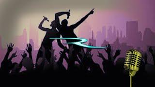 Kung Fu Fighting - Carl Douglas(KARAOKE)