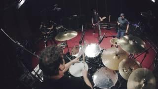 Raimundos - Nó Suíno (Cantigas de Garagem) [Vídeo Oficial]