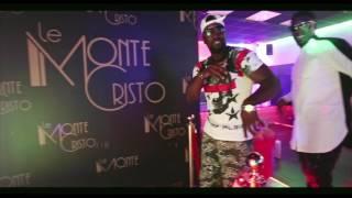 LE MONTE CRISTO //  DJ MC FLY & LOTHY 8/07/16