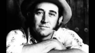 Don Williams -- Falling Again width=