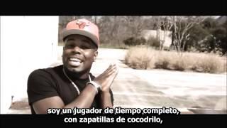 T-Wayne-Nasty Freestyle (subtitulado español)