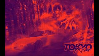 Tokyo Rose - Regan's Run