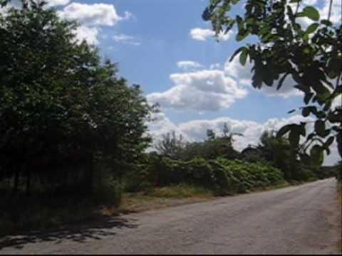 17.06.2010 Vidradne.Zaporozhye reg.Ukraine.wmv