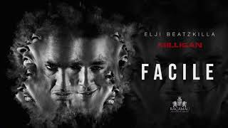 Elji Beatzkilla - Facile