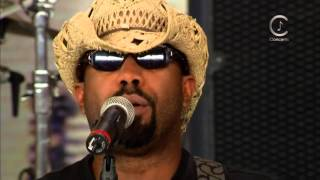 Hootie And The Blowfish  - Only Wanna Be With You