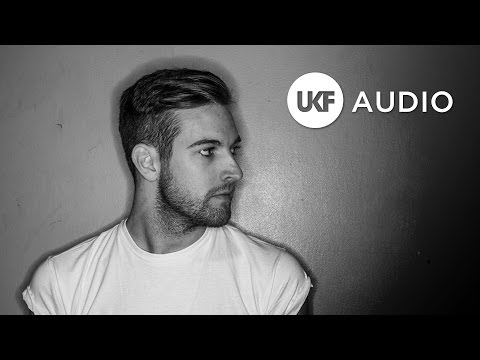 secondcity-i-wanna-feel-brookes-brothers-remix-ukf-drum-bass