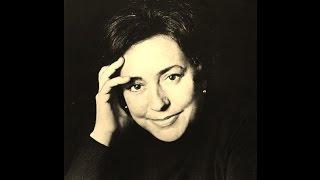 Alicia de Larrocha plays Rachmaninoff - Prelude, Op.32, No.12 [live,1976]