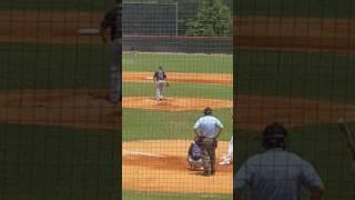 AJ Prag - SHOW 13U - Live Pitching Select Nat'l Atlanta 06142017