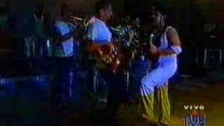 DVD - CHEIRO DE AMOR (MÁRCIA FREIRE) - SALVADOR/BA - 2002