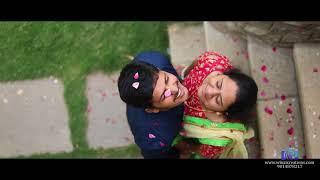 choosi chudangane song ( Pre wedding of Madhu Rathod + Madhavi)