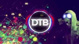 【Dubstep】Ablaze - Cobra Evocation [DTB Free Release]