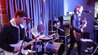 Some People | JUDAS | Live At Leeds | April 2017