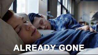 Ian & Mickey | Already Gone