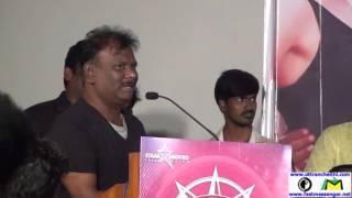 Actor Prashanth Beats Ilaya thalapathy Vijay & Thala Ajith - Says Dir.Madhesh