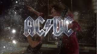 AC/DC - Highway to Hell - Legendado