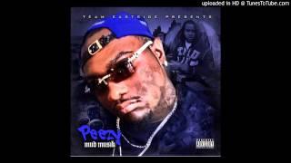 Team Eastside Peezy - Hustle (Feat. Hustle Boy Twin & Perry)