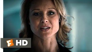 The Purge (9/10) Movie CLIP - Thank You for Your Sacrifice (2013) HD
