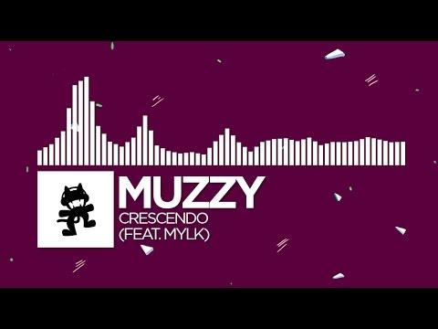 Muzzy - Crescendo (feat. MYLK)
