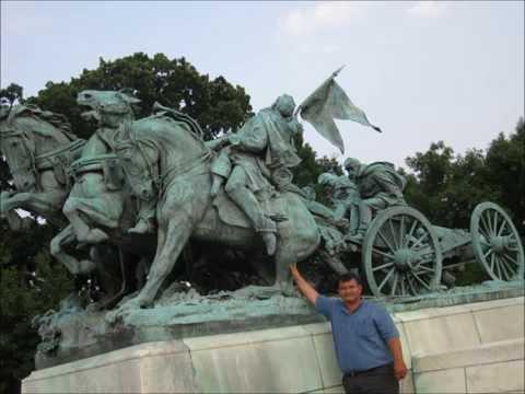 Roberto Alvarez Treminio – Sebaco Nicaragua 2011 – 1 of 4
