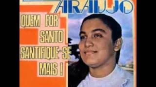Ziran Araújo - Teu Piloto Ainda Sou 1987