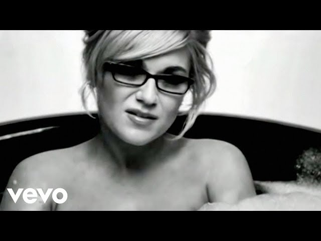 Videoclip oficial de la canción Baby I'm a Fool de Melody Gardot