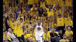 Best NBA Crowd Reaction!!!  HD 