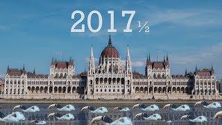 2017 ½   Florian Picasso - Final Call (VIP Mix)